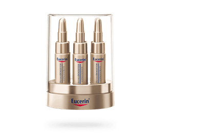 Eucerin DermoDENSIFYER Concentrate