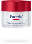 Eucerin Volume-Filler Day Care for dry skin