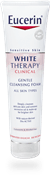 WHITE THERAPY Gentle Cleansing Foam