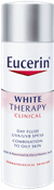 Eucerin WHITE THERAPY Day Fluid