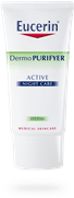 Eucerin DermoPURIFYER Active Night Care
